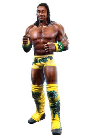 File:Kofi Kingston.png