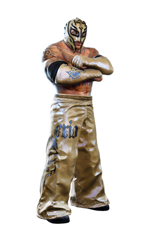 File:Rey Mysterio.png