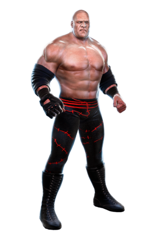 File:Kane.png