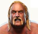 File:Hulk Hogan headshot.png