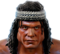 Jimmy Snuka headshot