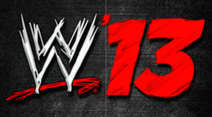 WWE 13 avatar