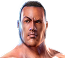 File:The Rock headshot.png