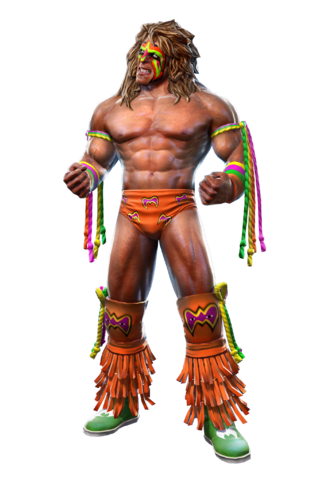 File:Ultimate Warrior.png