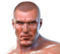 Randy Orton headshot
