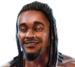 Kofi Kingston headshot