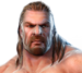 Triple H headshot