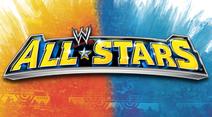 All Stars avatar