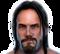 CM Punk headshot