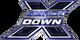 SmackDown X