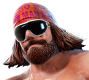 File:Macho Man headshot.png