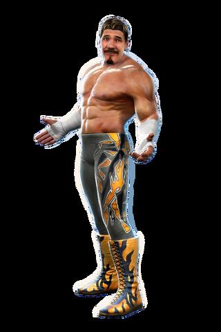 File:Eddie Guerrero.png