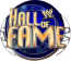 WWE Hall of Fame logo2
