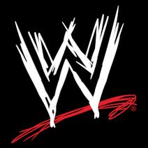 WWE SvR 2011 platinum