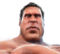 Andre the Giant headshot