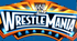 WrestleMania All Stars logo