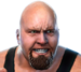Big Show headshot