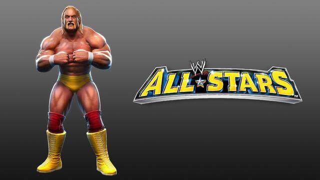 File:Hulk Hogan concept art.jpg