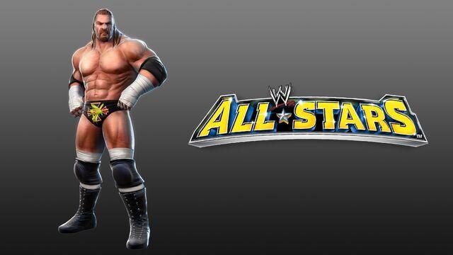File:Triple H concept art.jpg