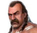 Jake Roberts headshot