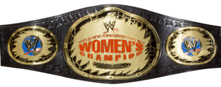 File:WWF Women's championship.png