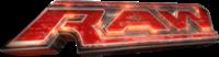 200px-WWE-RAW-HD