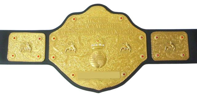 File:WWF World Heavyweight Championship.jpg