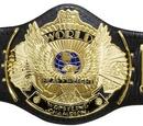 WWF Championship