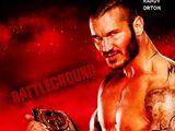 Battleground (2013)