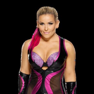 Natalya `