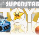 WWE Superstar Toyz