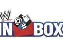 WWE In Box