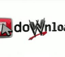 WWE Download