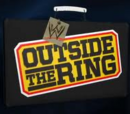 WWE Outside The Ring
