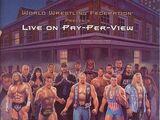 Royal Rumble (2001)