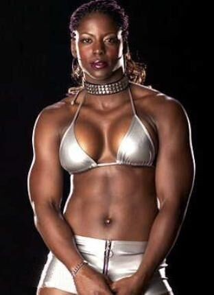 Linda Miles   WWE Wiki   Fandom