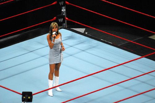 File:RAW Ring Announcer Lilian Garcia.jpg