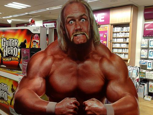 File:Hulk hogan.jpg