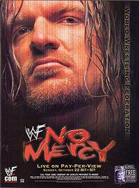 Nomercy2000