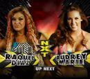 2012-08-01 NXT