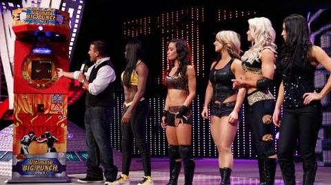 2010-10-12 NXT