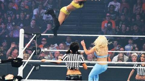 July 8, 2010 Superstars
