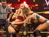 July 1, 2015 NXT