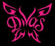 Divas Logo by itsroberth-1-