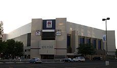 File:Taco bell arena 2009.jpg