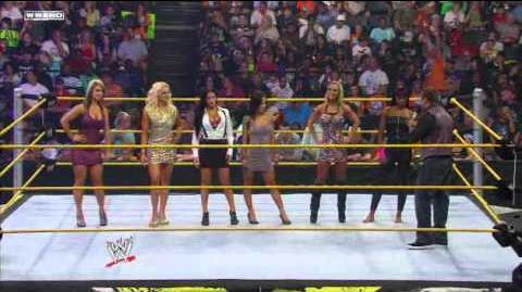 2010-09-07 NXT