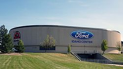 File:Ford Idaho Center.jpg