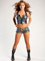 Eve torres diva raw wwe-1-