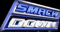 WWE-SmackDown-HD