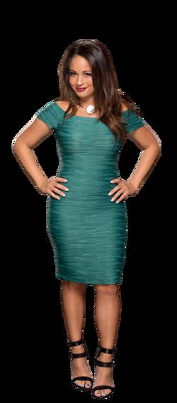 Kayla Braxton stat--8991d2464bbb9fb7572dbee61386ba11